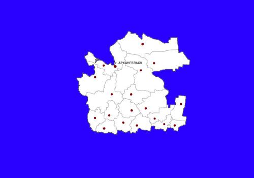 Зональные центры1