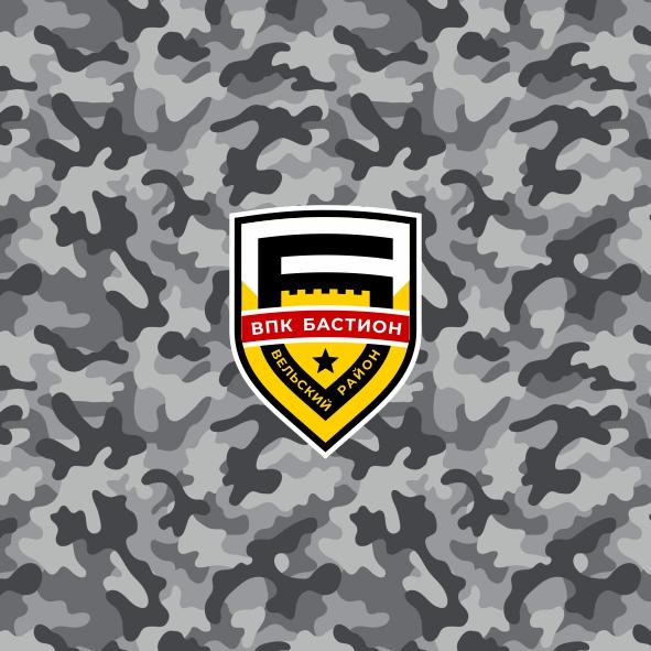 logo (1)_page-0001