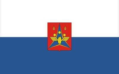 800px-Flag_of_Kotlas_(Arkhangelsk_oblast)