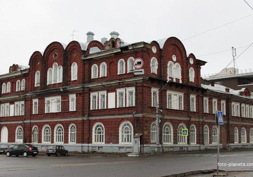 arhangelsk-407332